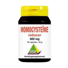 SNP Homocysteine reducer (30 capsules)