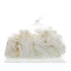 De Levensboom Inhalator blanco (50 stuks)