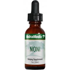 Nutramedix Noni (30 ml)