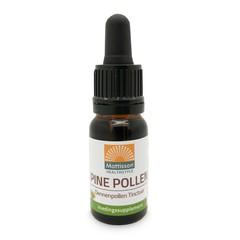 Mattisson Pine pollen dennenpollen tinctuur (10 ml)