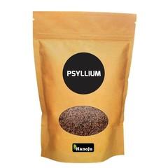 Hanoju Psyllium organic (500 gram)