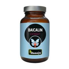 Hanoju Biacalin extract 400 mg (90 capsules)