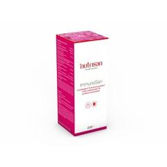 Nutrisan Immunosan (200 ml)