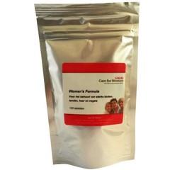 Care For Women Formula (120 tabletten)