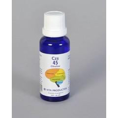 Vita CZS 45 Ghreline (30 ml)