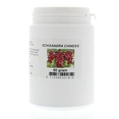 Cruydhof Schisandra poeder (60 gram)