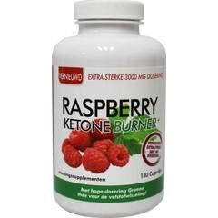 Natusor Raspberry ketone (180 capsules)