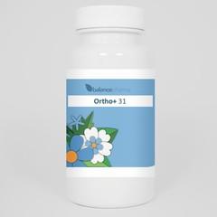Balance Pharma Ortho Q10 (60 softgels)