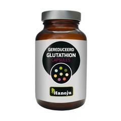 Hanoju Glutathion 250 mg (60 capsules)