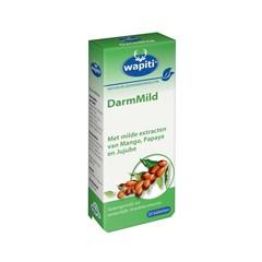Wapiti Darmmild (20 dragees)
