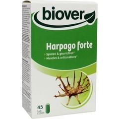 Biover Harpago forte (45 tabletten)