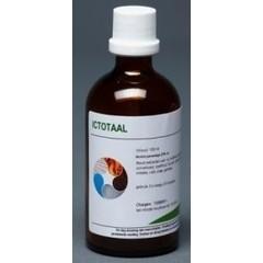 Balance Pharma IC Totaal (100 ml)