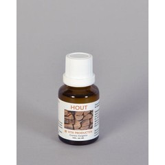 Vita Repolariseert element hout (20 ml)