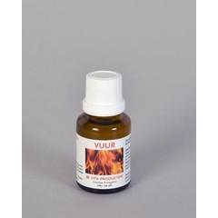 Vita Repolariseert element vuur (20 ml)