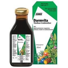 Salus Darmvita (250 ml)