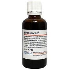 Pascoe Hypercoran (50 ml)