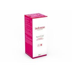 Nutrisan Nutricold (200 ml)