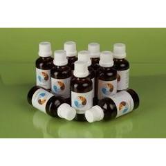 Balance Pharma HLP009 Senior (50 ml)