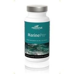 Rejuvenal Marinepro (120 capsules)