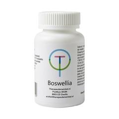 TW Boswellia+ (60 capsules)