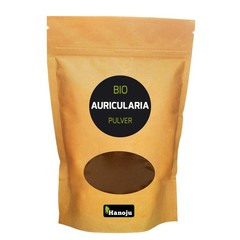 Hanoju Bio auricularia extract (100 gram)
