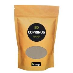Hanoju Bio coprinus poeder (100 gram)