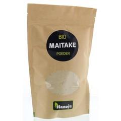Hanoju Bio maitake poeder (100 gram)