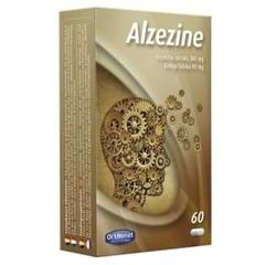 Orthonat Alzezine (60 capsules)