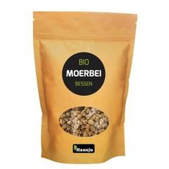 Hanoju Bio witte moerbei paperbag (250 gram)