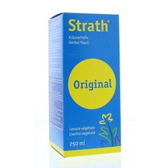 Bio Strath elixer (250 ml)