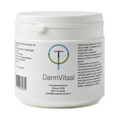 TW Darmvitaal (250 gram)