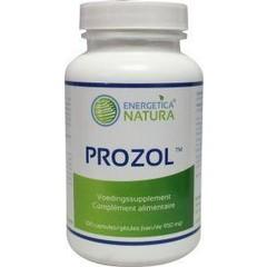 Energetica Nat Prozol (100 capsules)