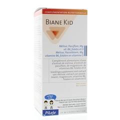 Pileje Biane kid melisse (150 ml)