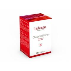 Nutrisan Cholesteril forte (90 capsules)