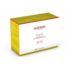 Nutrisan Cogniril (120 capsules)