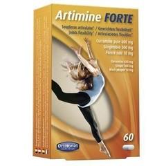 Orthonat Artimine forte (60 capsules)