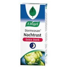 A Vogel Dormeasan nachtrust extra sterk (30 tabletten)