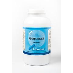 Orthovitaal Aderreiniger (300 tabletten)