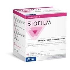 Pileje Biofilm (14 sachets)