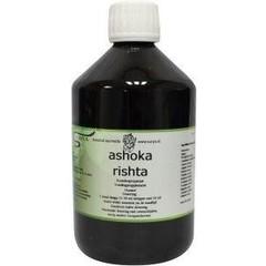Surya Ashoka rishta (500 ml)