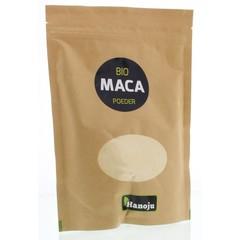 Hanoju Bio maca premium paper bag (250 gram)
