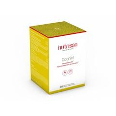 Nutrisan Cogniril (60 capsules)
