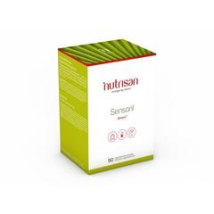 Nutrisan Sensoril (90 capsules)