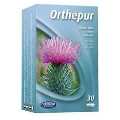 Orthonat Orthepur (30 capsules)