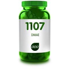 AOV 1107 DMAE (60 capsules)