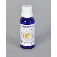 Vita Meridiaan longmeridiaan (30 ml)