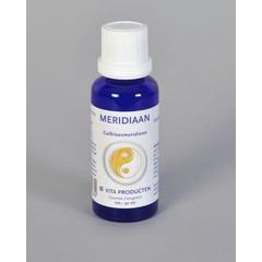 Vita Meridiaan galblaas meridiaan (30 ml)