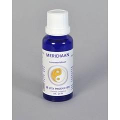 Vita Meridiaan levermeridiaan (30 ml)