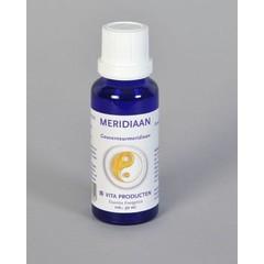 Vita Meridiaan tm gouverneur meridiaan (30 ml)