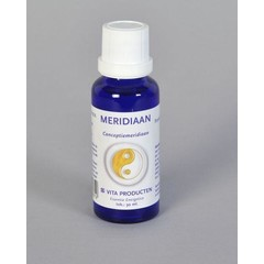 Vita Meridiaan JM conceptiemeridiaan (30 ml)